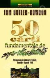 50_Carti_Fundamentale.jpg