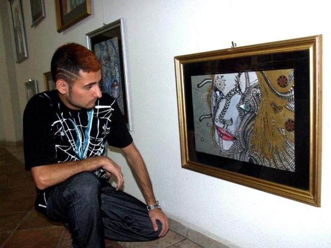 Aldyn_-_pictor.JPG