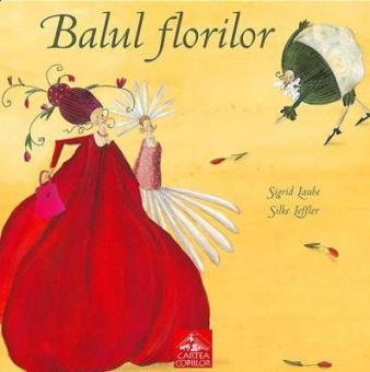 Balul_florilor_-_coperta.JPG