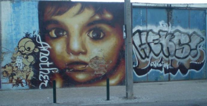 Barreiro_GRAFFITI.JPG