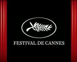Cannes-film-festival-2011.jpg
