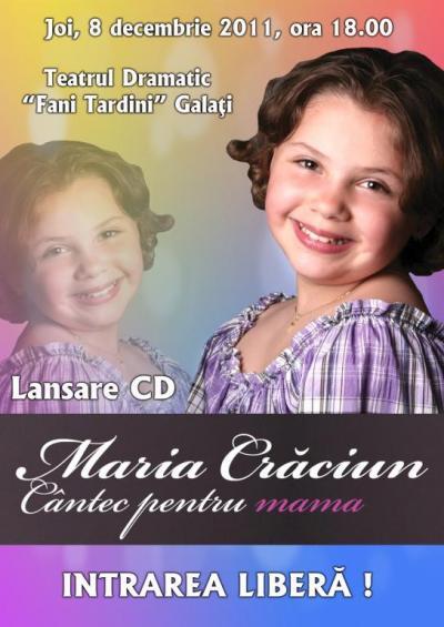 Cantec_pentru_mama.JPG
