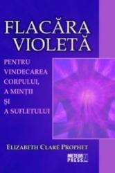 Flacara_Violeta.jpg
