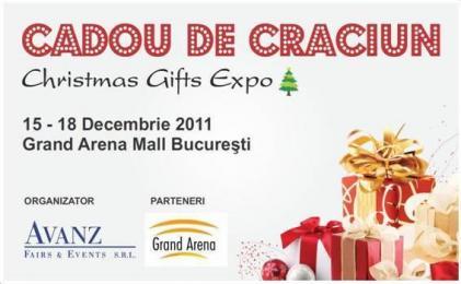Gift_Expo.jpg