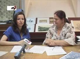 RTV-Rodica_Danaila.JPG