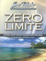 Zero_Limite.jpg