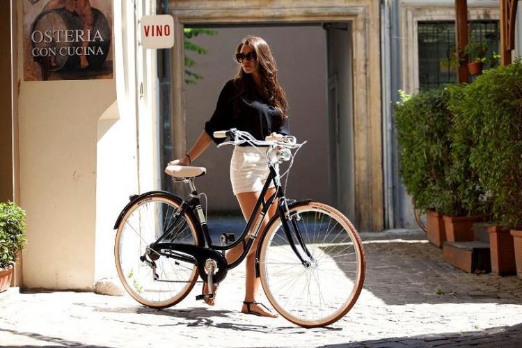 adv-biciclete-modele-veloteca.jpg