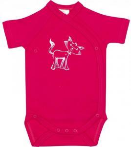 adv-haine-bebelusi-body-pisicuta.jpg