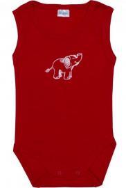 adv-haine-bebelusi-maoiu-body-copii-model-elefant.jpg