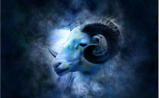 adv-horoscop-berbec.png