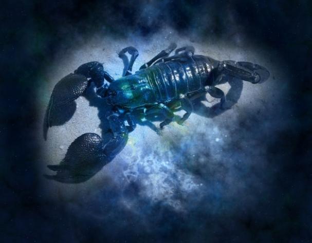 adv-horoscop-scorpion-sex.png