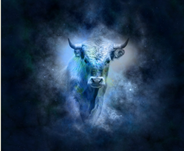 adv-horoscop-taur.png