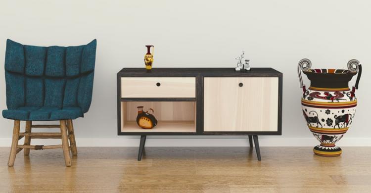 adv-pbfd-design-interior.png