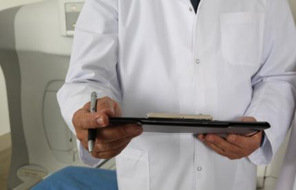 adv-pbfd-fisa-medicala-auto.png