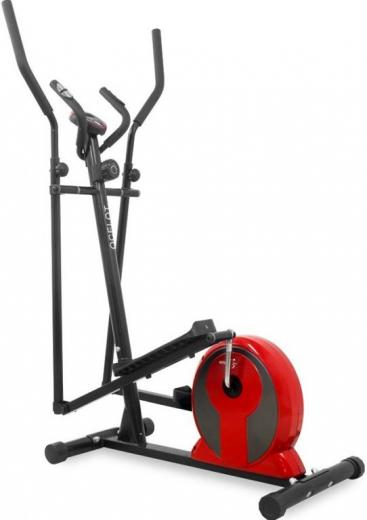 bicicleta-eliptica-hiton-ocelot-rosie.jpg