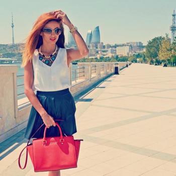 blogger_fashion_moda_(1).jpg