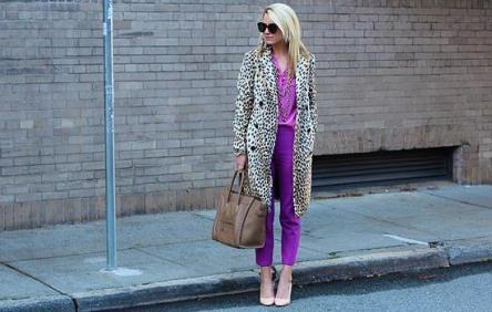 cele-mai-bune-bloguri-top-bloguri-femei-beauty-fashion-atlantic_pacific.jpg