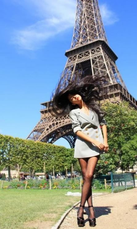 cele-mai-bune-bloguri-top-bloguri-femei-beauty-fashion-denni.jpg