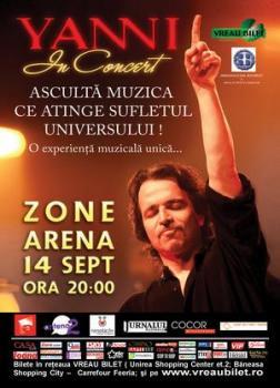 concert-yanny-bucuresti.jpg