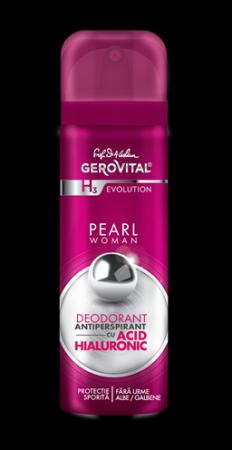 deodorante-gerovital.png