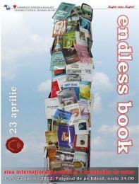 endless_book_opt.jpg