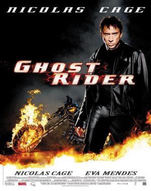 ghost_rider_.jpg