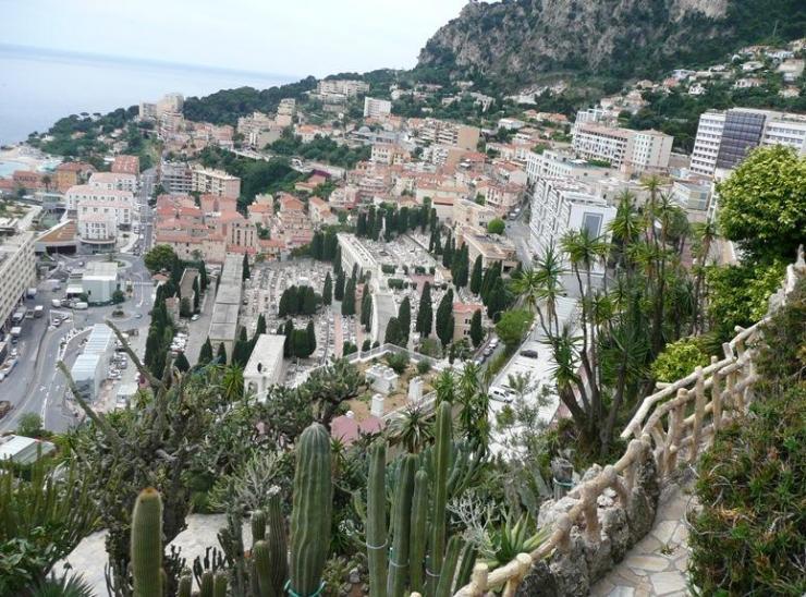 gradinile_asiatice_exotice_in_Monaco1.JPG
