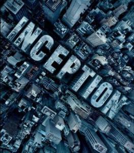 inception-filme-premii.jpg