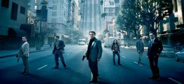 inception-hq-poster-short-3-5-10-kc.jpg