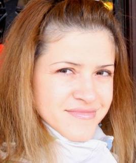 interviuri-intrebari_-_Delia_Ciobancan_2.JPG