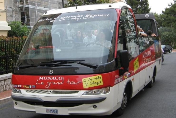 mijloace_de_transport_in_comun_in_monaco_(3).jpg