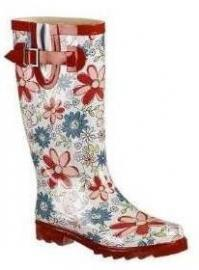 moda-2012-incaltaminte-femei-cizme-cauciuc-culori.jpg