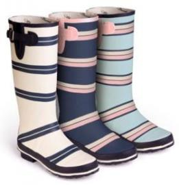 moda-2012-incaltaminte-femei-cizme-cauciuc.jpg