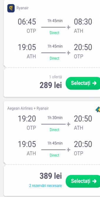 simulare_bilete_avion_atena.png