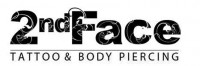 detalii 2nd Face Tattoo & Body Piercing - Salon tatuaj si piercing Bucuresti     2nd Face Tattoo & Body Piercing