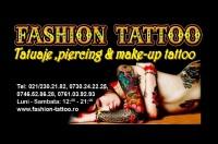 detalii Fashion Tattoo