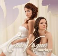 detalii CASA VOGUE MARIAGE