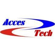 detalii Acces Tech