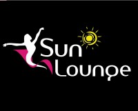 A Sun Lounge