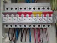 detalii Electricieni autorizati