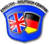 detalii Centru limbi straine pentru adulti si copii