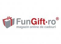 detalii FunGift.ro