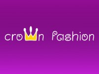 crownfashion