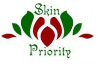 detalii Skin Priority