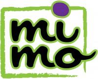 detalii Mimo