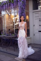 detalii Star Bridal