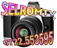 detalii SelromTV