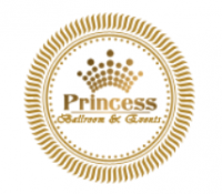 detalii Princess Ballroom & Events