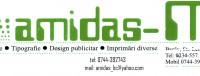 AMIDAS M