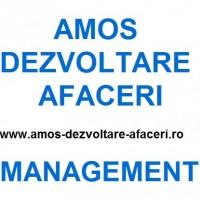 detalii Amos Dezvoltare Afaceri